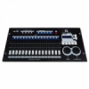 Mixer kingkong 1 600x600  medium