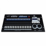 Mixer kingkong 1 600x600  medium2