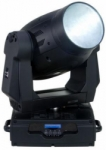 Moving head Spot HB300watt  medium2