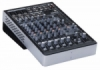 ONYX 820I  medium
