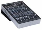 ONYX 820I  medium2