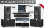 PAKET SOUND SYSTEM OUTDOOR 1  medium2