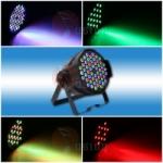 PAR LED 54 1murah  medium2