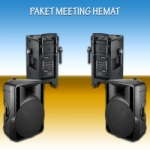 Paket Meeting Hemat  medium2