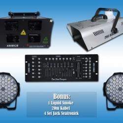 Paket Lighting LED Ekonomis 4 V3 1 600x600  large