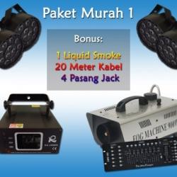 Paket Murah 1 600x600  large