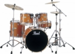 Pearl Vision VMX926  medium2