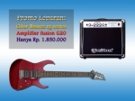 Promo Ibanez dan G20 1  medium2