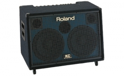 Rolland KC 880  large