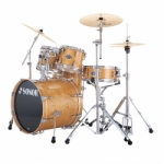 Sonor Essential Force Stage 1 5 Piece  medium2