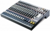 SoundcraftEFX12  medium