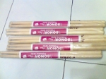 Stik Drum 1  medium2