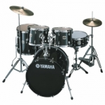 Yamaha Gig maker  medium2