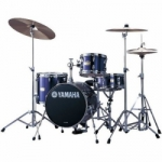 Yamaha Junior Drum Kit JK6F4  medium2