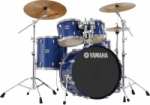 Yamaha Stage Custom Birch  medium2