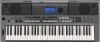 Yamaha PSR E443 EN  medium