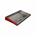 allen a heath zed 428  medium2