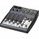 behringer xenyx802  medium2