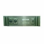 bmb da 4800 pro karaoke 500x500  medium2