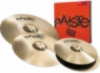 bronze universal cymbal  medium