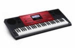 casio ctk 6250  medium2