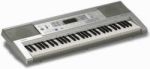 casio ctk 810  medium2