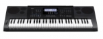 casio ctk 6200  medium2