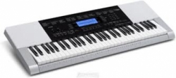 casio ctk4200  large