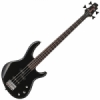 cort action bass act4   medium