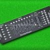 dmx 192 8 fader 600x600  medium