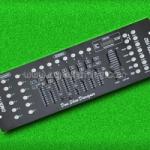dmx 192 8 fader 600x600  medium2