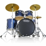 drum mapex hzb5255tdb  medium2