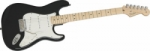 fender amaerican standart  medium2