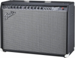 fender frontman212 r  medium2