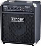 fender rumble 15  medium2