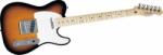 fender standart telecaster  medium2
