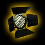 fresnel led 1 600x600  medium2