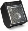 hartke 112  medium