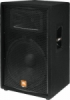 jbl jrx 115 speaker passive  medium