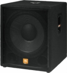 jbl jrx 118sp  medium2