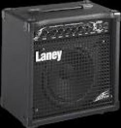 laney lx20 d  large