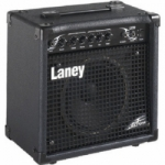 laney lx20  medium2