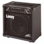 laney lx20r  medium2