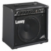 laney lx35r  medium