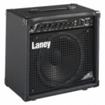 laney lx35r  medium2