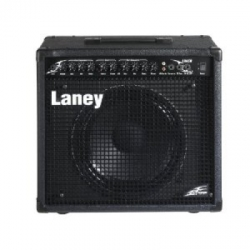 laney lx65r  large