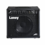 laney lx65r  medium2