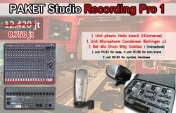 large recording1