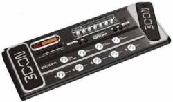 large zoom g92tt twin tube guitar s21543