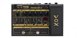 large vox tonelabst